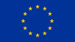 Picture of flag European Union
